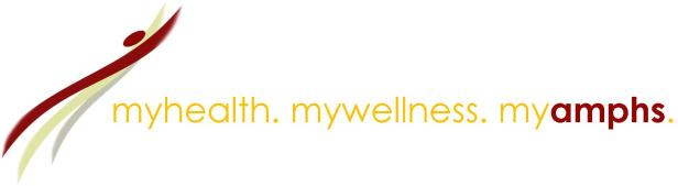 myhealth, mywellness, myamphs__logo