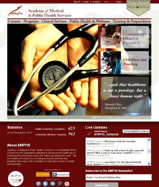 Website Home__FINAL