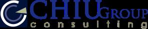 CCG Full Logo
