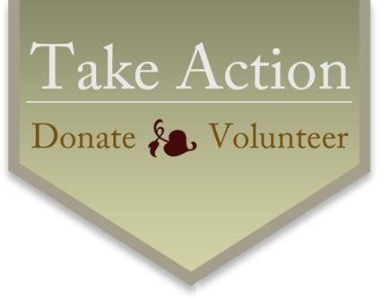 Take Action - Donate & Volunteer__LINK__EDITED