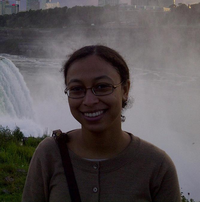 Amina-Louise Asabigi
