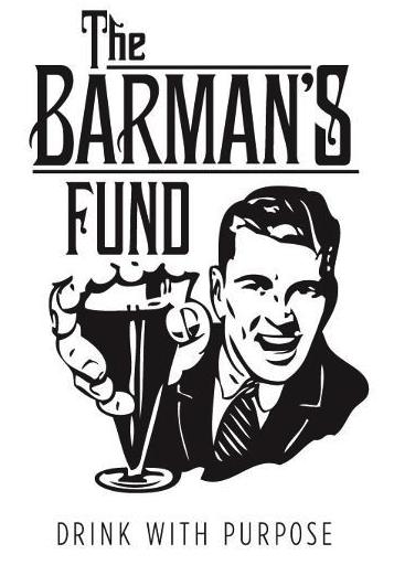 (3) Barman's Fund Photo