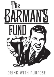 (3) Barman's Fund Photo