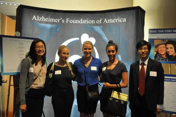 (5) PIC - AFA conference photo 1