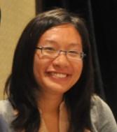 Karen Ouyang