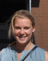 Lisa Rennels