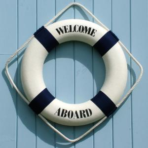 life-ring-welcome-aboard