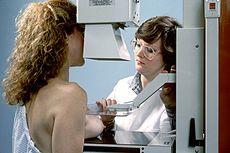 mammogram pic 2