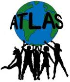 atlas diy