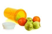 medicine diabetes