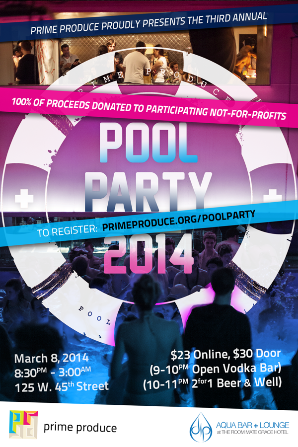 ready to warm up join us for a pool party amphs news