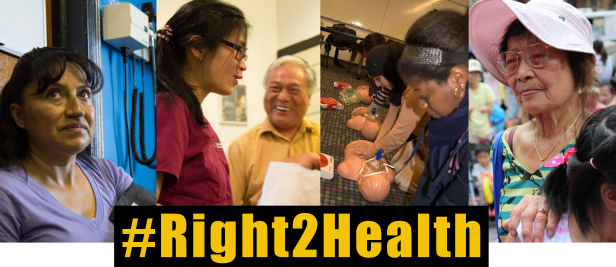 right2health-final-v2